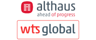 21Althaus_Banner.png