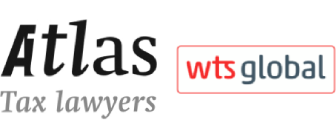 21AtlasTaxLawyers_Banner.png