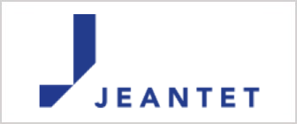21Jeantet.png
