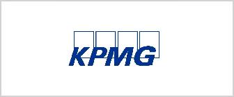 21KPMG_Romania.png