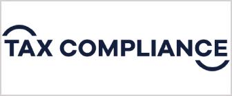 21TaxComplianceRussia.png