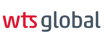 21WTSGlobal_Banner_0c1866.png