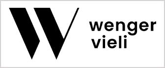 21WengerVieliSwitzerland.png