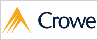28CroweSingapore.png