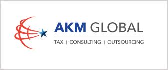 AKMGlobal_Banner.png