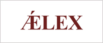 Aelex_banner.png