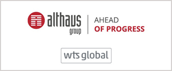 Althaus-Group-WTS-Russia.jpg