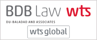 BDB_Law_(WTS)_banner.png