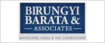 BirungyiBarata_banner.png