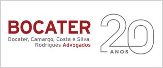 Bocater-Camargo---Brazil.jpg