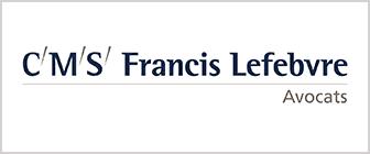 CMS-francis-lefebvre-france.png