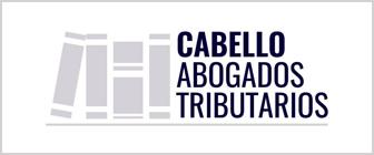 Cabello-Abogados-Tributarios---Chile.jpg