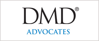 DMD-Advocates-India.jpg