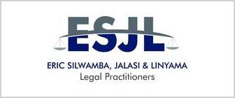 Eric-Silwamba-Jalasi-&-Linyama---Zambia.jpg