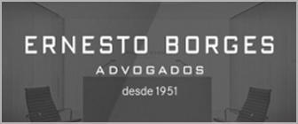 Ernest-Borges---Brazil.jpg