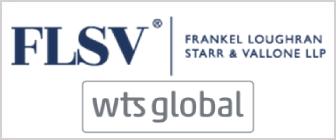 FLSV_Banner.png