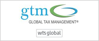 GTM-WTS-US.jpg