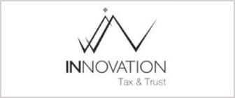 Innovation_banner.png