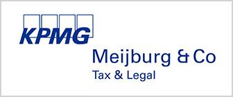 KPMG-Meijburg---Netherlands.jpg