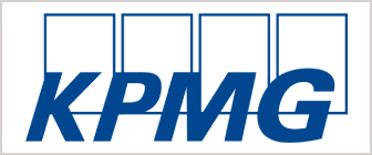KPMG_banner1_c03ad8.png