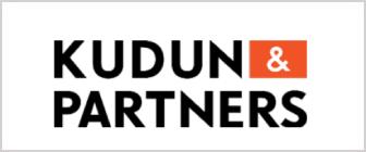 Kudun_banner.png