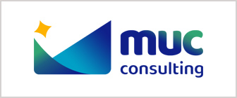 MUC Consulting Group - Indonesia_281313.jpg