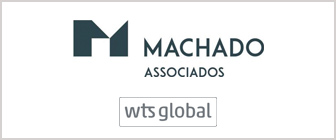 Machado-Associados---WTS---Brazil.jpg