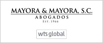 Mayora-Mayora-WTS-Guatemala.jpg