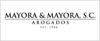 MayoraMayorabanner.png