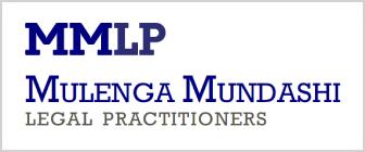 MulengaMundashi_banner.png