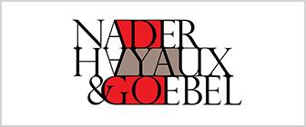 Nader-Hayaux-Goebel----Mexico.jpg
