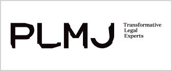 PLMJ.jpg