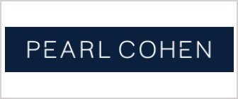 Pearl-Cohen_banner.png