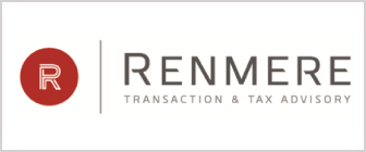 RenmereConsulting.png