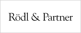 Rodl-n-Partner-Austria.jpg