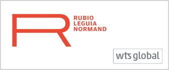 Rubio-Legui-WTS-Peru.jpg