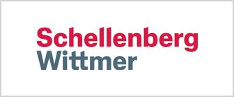 Schellenberg-Wittmer-banner.jpg