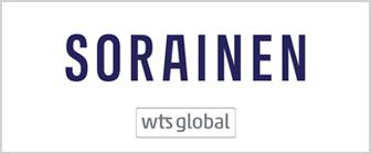 Sorainen-WTS--Latvia.jpg
