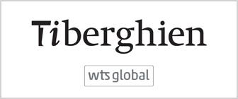 Tiberghien-WTS-Belgium.jpg