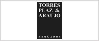 TorresPlazAraujoBanner.png