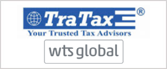 Tratax_Banner.png