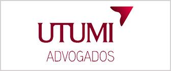 Utumi-Advogados---Brazil.jpg