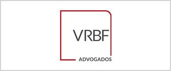 VRBF.png