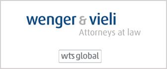 Wenger-Vieli-WTS-Switz.jpg