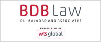 bdb-law-philippines.jpg