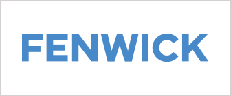fenwick-banner-usa.png