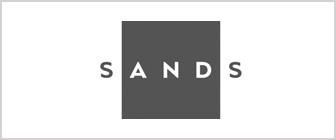 sands-wts-norway.jpg