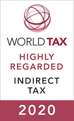 Kathy Saxton - Georgia - Lawyer Profile | ITR World Tax